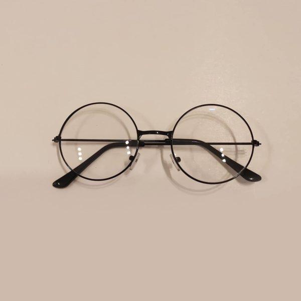 ჰარი პოტერის სათვალე 2