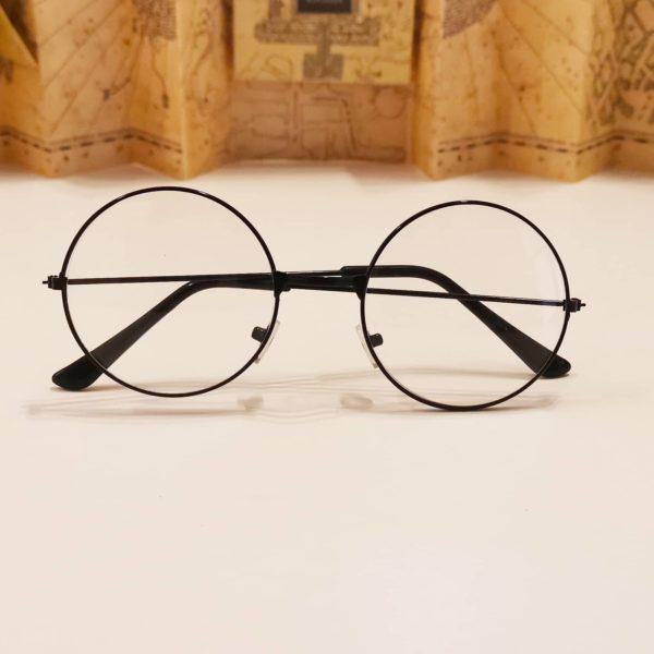 ჰარი პოტერის სათვალე 1