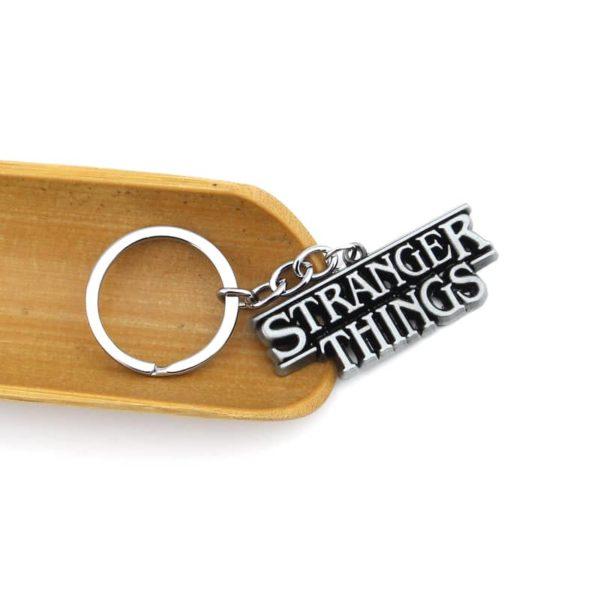უცნაური ამბები - სტანდარტ ბოქსი | Stranger Things 16